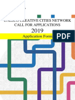 Portoviejo En2019 Uccn Call Application Form