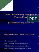 La Concepción de Audiencia (2)