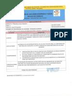 Informe Escuela Familias (1)