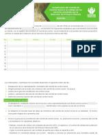 1105087121.PDF