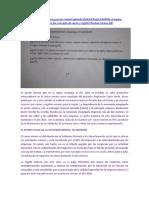 CANON MINERO AREQUIPA.docx