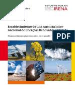 IRENABroschre.pdf