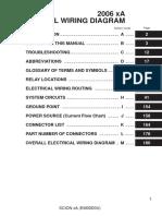 ELECTRICAL WIRING DIAGRAM.pdf