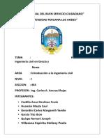 Monografia de Ingenieria Civil (1)