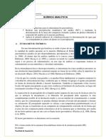 Laboratorio 7(1) (3)
