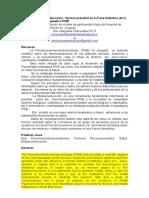 2 Articulo Dem Du Bourdieu