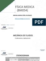 MecánicaFluidos