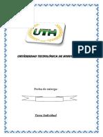 Tarea_04_contabilidad_costos_1.docx