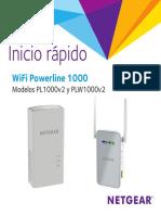 Manual PLC (Internet Por La