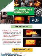 PRACTICA N°14 tratamientos termicos