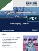Simplifying Cranes.pdf