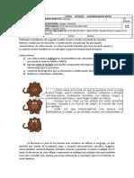 Guia de autoaprendizaje de segundo medio MUNDOS.docx