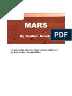 Roo Mars