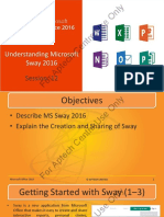 MS Office 2016_S12-PPT.pdf