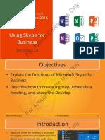 MS Office 2016_S14-PPT.pdf