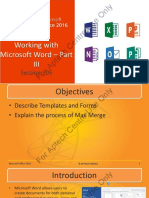 MS Office 2016_S05-PPT.pdf