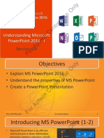 MS Office 2016_S09-PPT.pdf