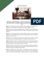 Ficha Iconografica