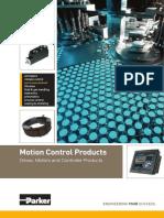 Parker Motion Control_Products.pdf