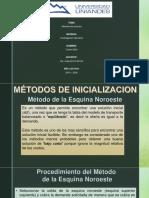 metodos de inicializacion - carlos gallo.pptx