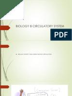 CH3 CIRCULATORY SYSTEM.pptx
