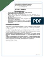 GUIA APRENDIZAJE Actividad 10.docx