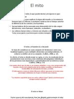 El mito (tablet).pdf