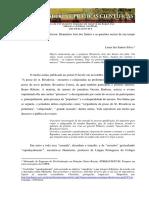 Negro_intelectual_e_professor_Hemeterio.pdf