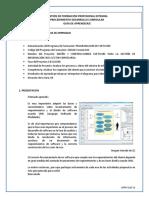 GFPI-F-019 Formato Guia de Aprendizaje 1835282 BD PS 6 Mayo 2019