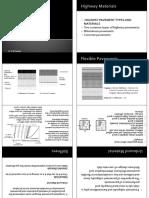 highway materials print.pdf