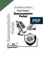 RAZ_VERBAL_3ERO_1ER_BIM_SMDP_2009_FIN.doc
