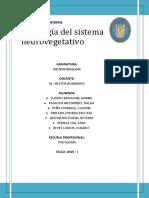 Informe-N3-TERMINADO (1)
