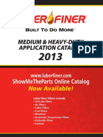 2013-LF-MED-HD-Catalog.pdf