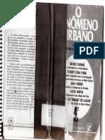 1967 - O fenômeno urbano.pdf