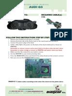 AUDI Q5.pdf