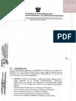 Sentencia-Odebrecht-AcuerdoColaboracióneficaz