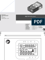 Trena-Bosch DLE-70.pdf