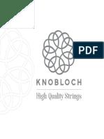 ES-Catálogo-Knobloch