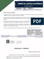 DJE_2281_II_02062017.pdf