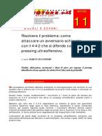 11_ceccomori_2.pdf