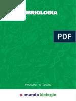 12. Embriologia