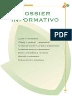 P-6 Indices Diversidad