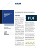 VariableFrequencyDriveWhitePaper.pdf