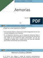 Memorias_clase1