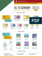 GermanPod101 - Travel German