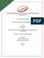Tema 8-Teoria y Calculo de Estructuras
