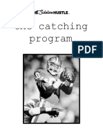 Catching Program