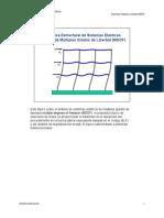 Dinamica_Estructural_MDOF.pdf