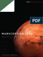marsception (1).pdf