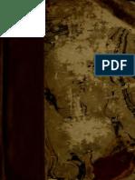 Boulton. Hist. of Magic.pdf